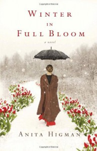 Winter in Full Bloom - Anita Higman
