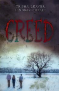 Creed - Trisha Leaver, Lindsay Currie