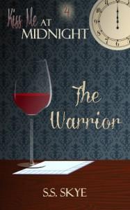 The Warrior - S.S. Skye