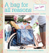 A Bag for All Reasons - Lisa Lam