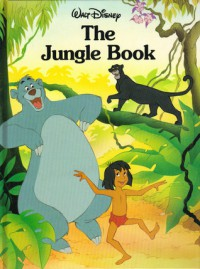 The Jungle Book (Disney Classic Series) - Walt Disney Company