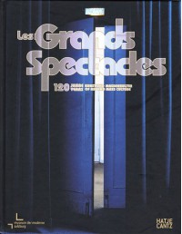 Les Grands Spectacles: 120 Years of Art and Mass Culture/120 Jahre Kunst Und Massenkultur - Agnes Husslein-Arco