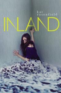 Inland - Kat Rosenfield