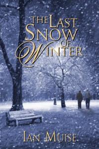 Last Snow of Winter - Ian Muise