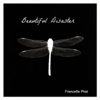 Beautiful Disaster - Francette Phal