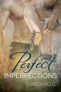 Perfect Imperfections - Cardeno C.