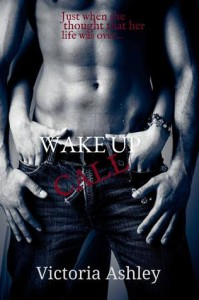Wake Up Call - Victoria Ashley
