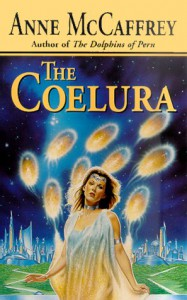 The Coelura - Anne McCaffrey