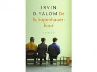 De Schopenhauer-kuur - Irvin D. Yalom, Hannah Jansen