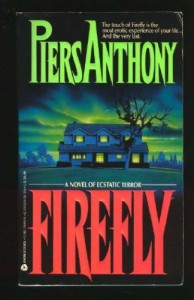 Firefly - Piers Anthony