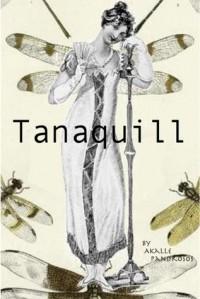 Tanaquill - Akalle