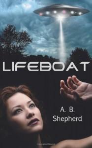 Lifeboat - A.B. Shepherd
