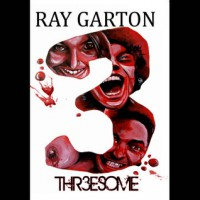 Threesome - Ray Garton