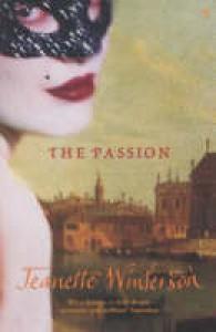 The Passion - Jeanette Winterson