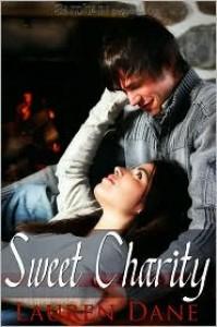 Sweet Charity - Lauren Dane