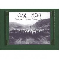 Oak-Mot - Crispin Hellion Glover