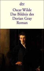 Das Bildnis des Dorian Gray - Oscar Wilde, Siegfried Schmitz