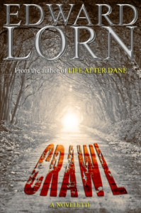 Crawl - Edward Lorn