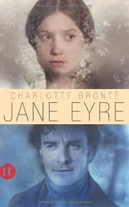 Jane Eyre: Roman (insel taschenbuch) - Charlotte Bronte