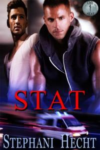 STAT - Stephani Hecht