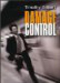 Damage Control - Timothy Gilbert