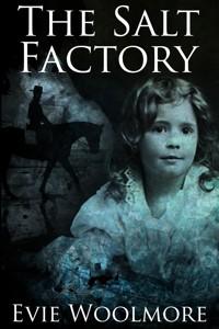 The Salt Factory - Evie Woolmore