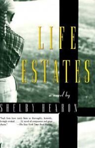 Life Estates - Shelby Hearon