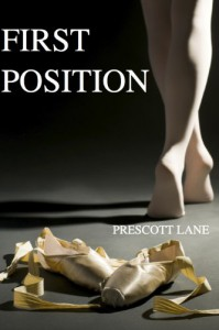 First Position - Prescott Lane
