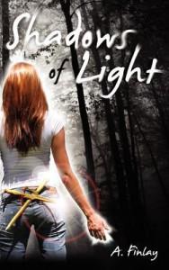 Shadows of Light - A. Finlay