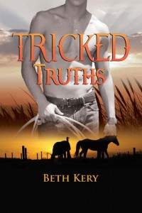Tricked Truths - Beth Kery