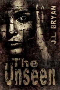 The Unseen - JL Bryan