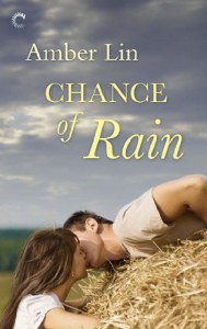 Chance of Rain - Amber Lin