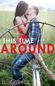 This Time Around - Ellie Grace