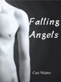 Falling Angels - Cari Waites