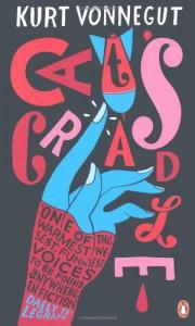 Cat's Cradle - Kurt Vonnegut