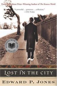 Lost in the City - Edward P. Jones