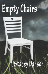 Empty Chairs - Stacey Danson