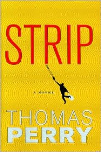 Strip - Thomas Perry