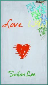 Love(Ai) - Suilan Lee