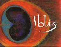 Iblis - Shulamith Levy Oppenheim