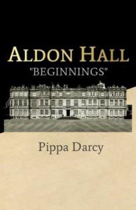 Aldon Hall - Pippa Darcy