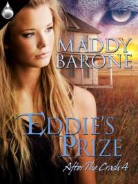 Eddie's Prize - Maddy Barone