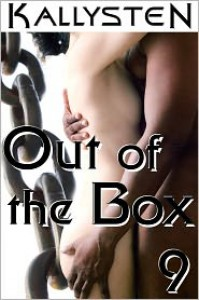 Out of the Box 9 - Kallysten