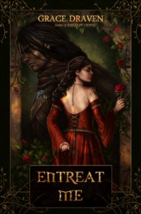 Entreat Me - Grace Draven