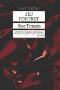 Jej portret - Rose Tremain