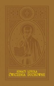 Ćwiczenia duchowne - św. Ignacy Loyola