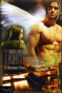 Trinity - Deena Remiel