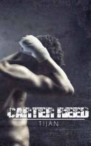 Carter Reed - Tijan