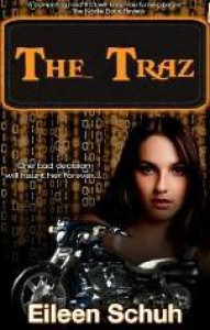 The Traz - Eileen Schuh