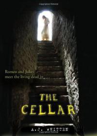 The Cellar - A.J. Whitten